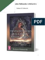 122867770-radomir-podunavski-tradicionalno-balkansko-veštičarstvo