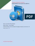 INSTALACION DE WXP Y PARTICIONES.docx