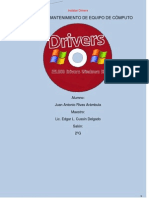 Instalar drivers.docx
