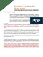 Cinco proposiciones sobre la transición actual en el sistema mundo.doc