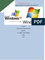 Instalar windows 7 sobre XP.docx