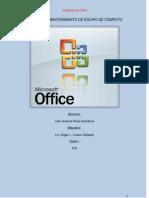 Instalacion de office.docx