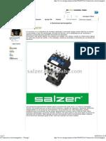 el Contactores Taringa!.pdf