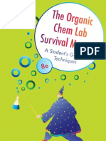 Blog archives spotscrise free download organic chemistry loudon 5th edition programs to make beats fandeluxe Gallery