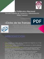 Ciclos de las Transacciones, equipo 7.pptx