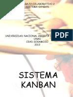 SISTEMA_KANBAN.pptx