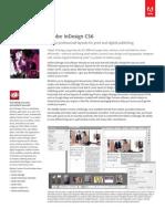 Adobe Indesign Cs6 Bible Pdf