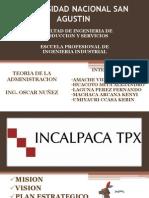 incalpaca.pptx