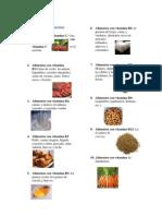 alimentos con vitaminas.docx