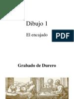 dibujo-1-el-encajado-1223212464386466-9