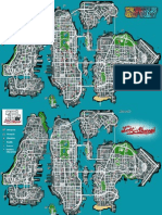 Gta Eflc Two Game Mapspackpdf