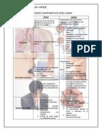 EPOC- asma.docx