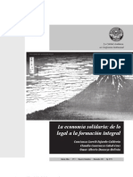 Doc 6 - La Economia Solidaria_unilibre
