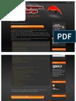 Http- Programadorespelirrojos Blogspot Mx 2010 02 Guardar-un-objeto-En-java HTML