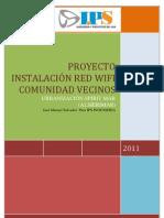 Red Wifi Vecinal Almerimar.pdf1