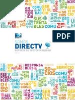 Report e PDF
