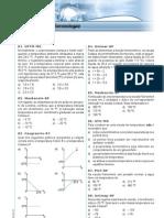 Fis06 - Termologia
