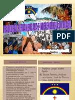 revoluopernambucanaeindependnciadobrasil-121126181027-phpapp02