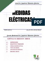 56650622 Cap I 01 1 Medidas Electricas