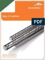 belgo_50_soldavel