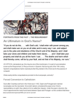 An Ultimatum in God's Name_ _ Portraits From the Past.pdf