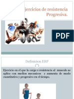 Ramiro Presentacion.