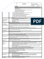 FX-0009-1 -Informações de Coleta ao Paciente.pdf