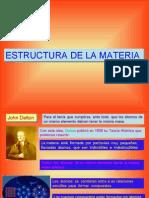 EstructurAtomica_I