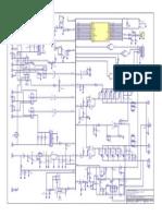 PRPIC(7)24V.25.11.04.PDF
