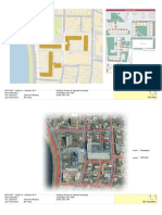 Peabody Terrace Booklet