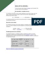 Propiedades químicas de los alcoholes.docx