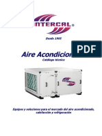 Catalogo Intercal Ac Lite (Feb 12)