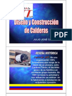 Diseño - Julio Cardona.pdf