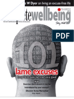 Complete Wellbeing 11 2010