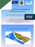 Presentacion_Ecuador2.pdf