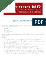 Oficina Virtual   Metodo MR.pdf