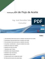 Presentacion 3 UJAT Presentacion Foro de Medicion JGV