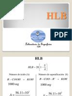 HLB-Presentacion Clase[1] (1)