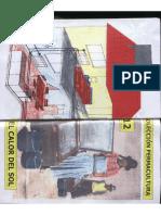 Colección Permacultura 12 El Calor del Sol.pdf