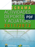 actividades deportivas.pdf