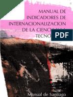 manual_santiago -Concytec.pdf