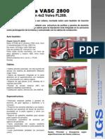 vehiculos-bomberos