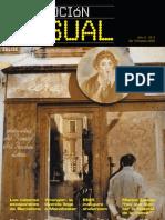 Artículo - RAMON PUJOL Revista Promocion Visual