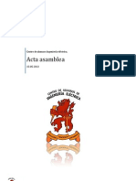 Acta Asamblea 15-05.