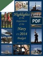 Highlights Book