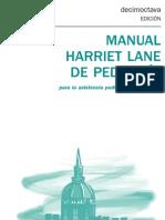 ManualPediatria_Elsier