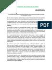 CÓMO HABLAR DE SEXUALIDAD CON LOS NIÑOS.docx