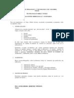 Generalidades DOC. No 1