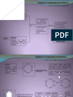Diapositivas.comp.Aromaticos