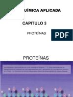 Proteinas.ppt